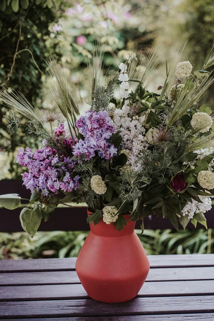 Květiny Znojmo